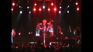Korn - My Wall LIVE @ Kiev 2012(, 2012-08-30T08:41:59.000Z)