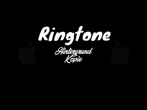 iphone-ringtone---remixed-(by-jaydon-lewis)-(with-added-ringtone)-🔥