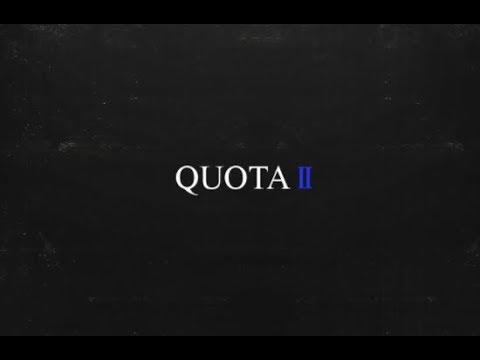 QUOTA II