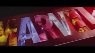 Iron Man 4: Official Trailer