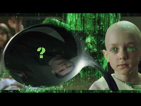 VIDEO KOJI E VAM PROMIJENITI POGLED NA SVE! Svijet i svemir nisu ono to mislite.