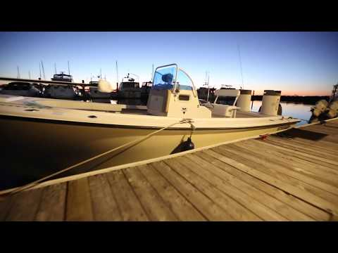 Fly Fishing For Stripers In The San Francisco Bay