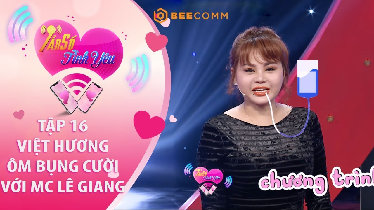 Watch Giang Le-Huy video