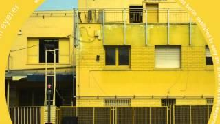 Martin Eyerer - The Metro [REJ046]