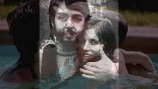 Too Much Rain - Paul McCartney