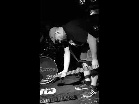 Factums Punkorkester - Vreda låten, Söderport 1/2 2020