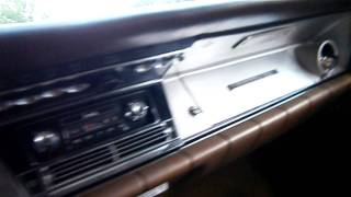 1963 Buick Electra 225 Convertible For Sale