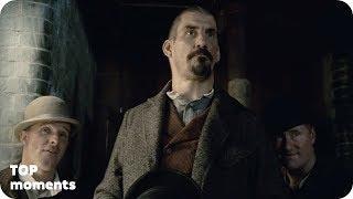 🎬 Вам мясо или гарнир? Шерлок Холмс 2009