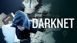 Darknet Nedir? Ne Değildir?