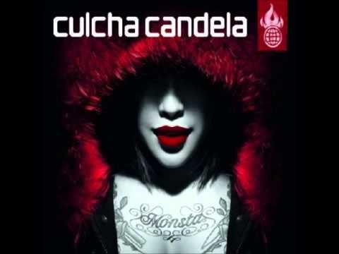 Culcha Candela Monsta - MP4 360p.mp4