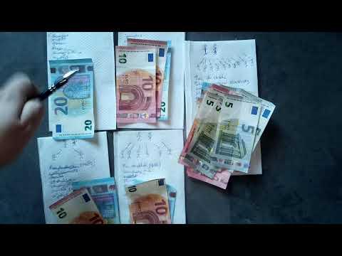 Prosto O Systemie Waluty EURO