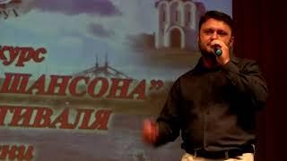 Игорь Тарновский - Студентка (кавер на песню М. Круга)