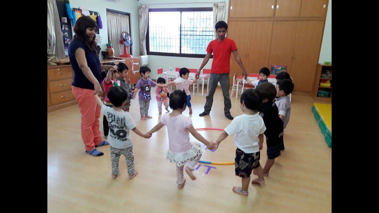 learning through play essays Through play, our children improve their motor skills, explore adult roles, invent   learning to collaborate with all kinds of other children takes practice, and it is.