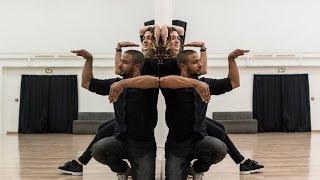 2 x 2 mirror dance   marie poppins x sadeck   flumemusic