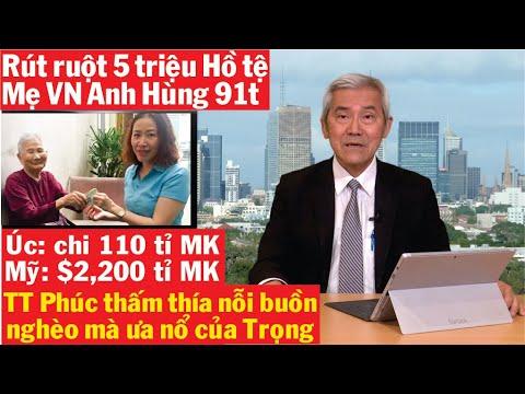 27/3: Sàigòn sắp phong tỏa? Nguy to! Việt Nam cấm tụ họp trên 20 người, đóng dịch vụ không cần thiết