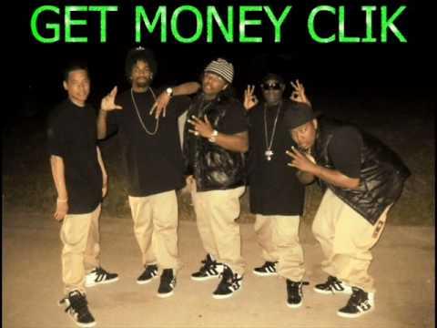 GMC- Show Yo Money [Lose My Mind]