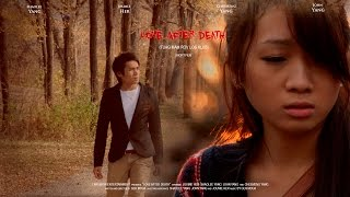 Love After Death - Short Film