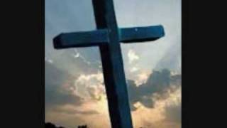 Jesus Culture - I was made to worship you.wmv