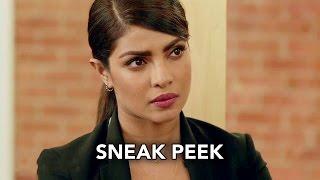 Quantico 2x14 Sneak Peek