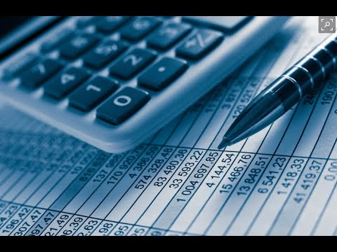 Top CPA Business Accounting Payroll Firm for Tax Season in Houston
