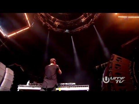 Martin Garrix - Forbidden Voices vs Galantis - Runaway