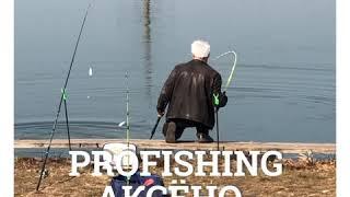 Прогноз клёва рыбы в деревне Аксено-Бутырки