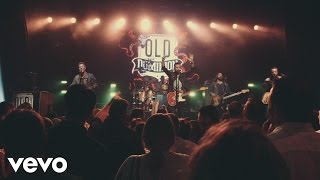 Old Dominion - Beer Can in a Truck Bed: Live in Boston