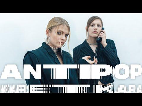 Antipop - ft. Kara
