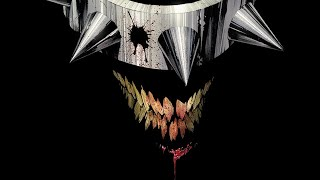 The Batman Who Laughs: The Full Story