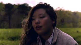 Jennifer Chung - Take It One Day At A Time (Official Music Video)