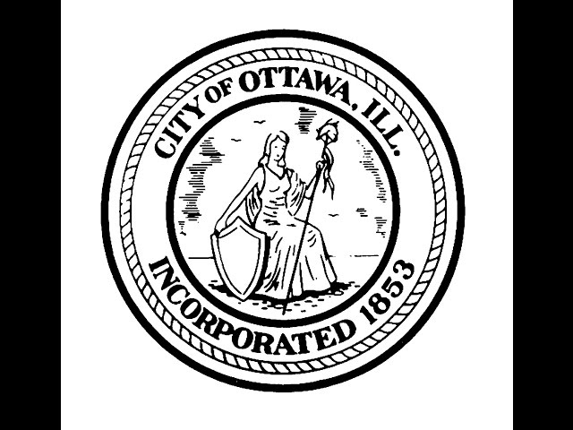 August 16th, 2016 City Council Meeting