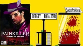 Zero Punctuation: Painkiller - Fan Remake