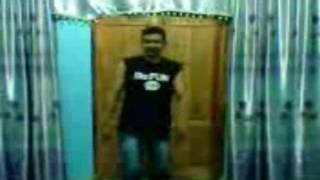 Download Video Kungfu home 3 cigowong MP3 3GP MP4