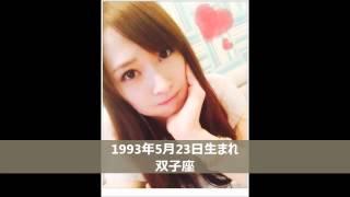 今人気のYouTube動画を集めてみました。↓↓ AKB48 AKBINGO! 150630 ① 1/3...