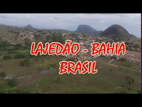 Lajedão Bahia fonte: i.ytimg.com
