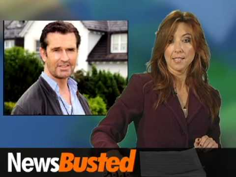 NewsBusted  9/28/12