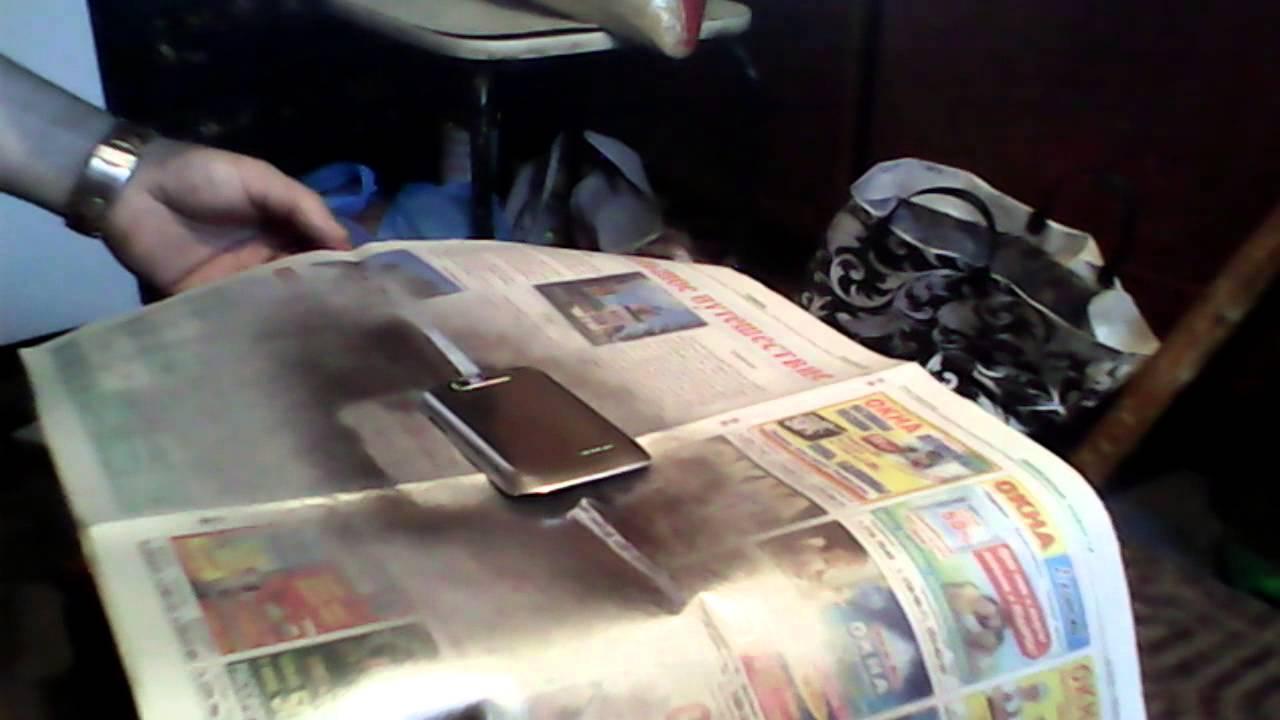 Вязанье в стиле энтерлак 979