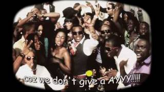Banky W. - Lagos Party (BRAND NEW OFFICIAL VIDEO) YouTube Videos