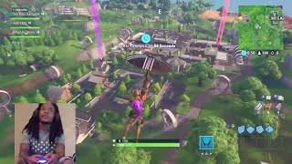 """FORTNITE SEASON X BATTLE PASS GIVEAWAY (SUB TO ENTER)""""MY EPIC IS GeneralRasta504"""""""