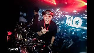 Download Lagu Dj Tilo - Việt Mix 2020(Hot)-Đưa Tay Đây Nào & Hoa Nở Không Màu DJ TiLo Mix(Chính Chủ) mp3