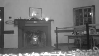Ghost Walk Tours at Hanover Tavern Oct 23 2018 other camera angle 2