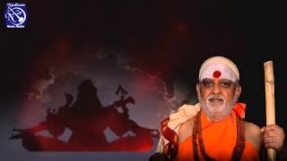 Umamaheswara Stothram