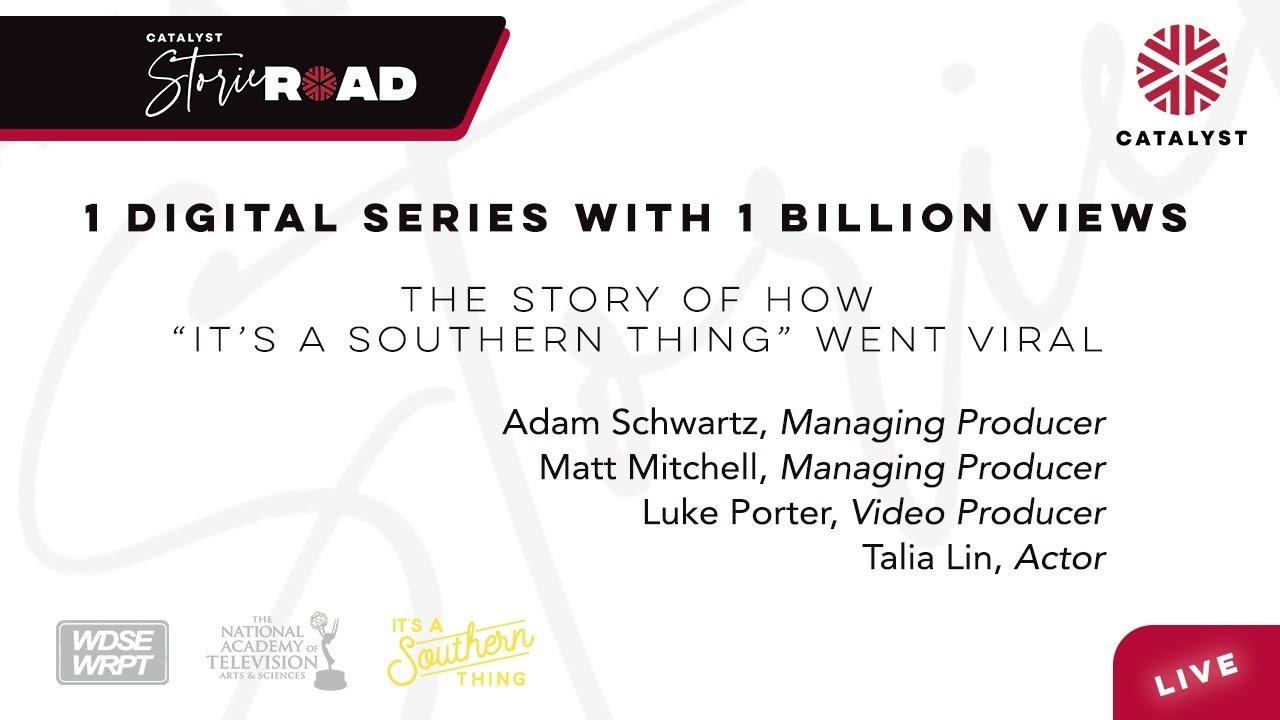 1 Digital Series With 1 Billion Views Youtube Talia al ghul is set to make her grand debut on arrow soon. youtube
