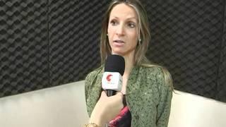 06 12 radio viva shows thumbnail