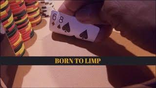 Born To Limp