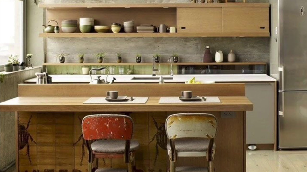 Cucina. ( kitchen)
