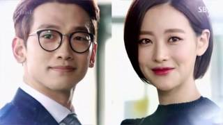 Please come back,mister ost  (once again by noel)