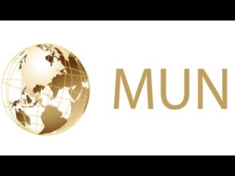 Mundoro Capital #1 - Now My Biggest Position...Watch To Find Out Why!
