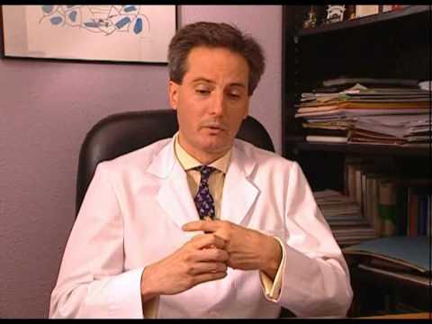 ¿qué-es-la-hiperactividad?-trastorno-por-déficit-de-atención-con-hiperactividad.