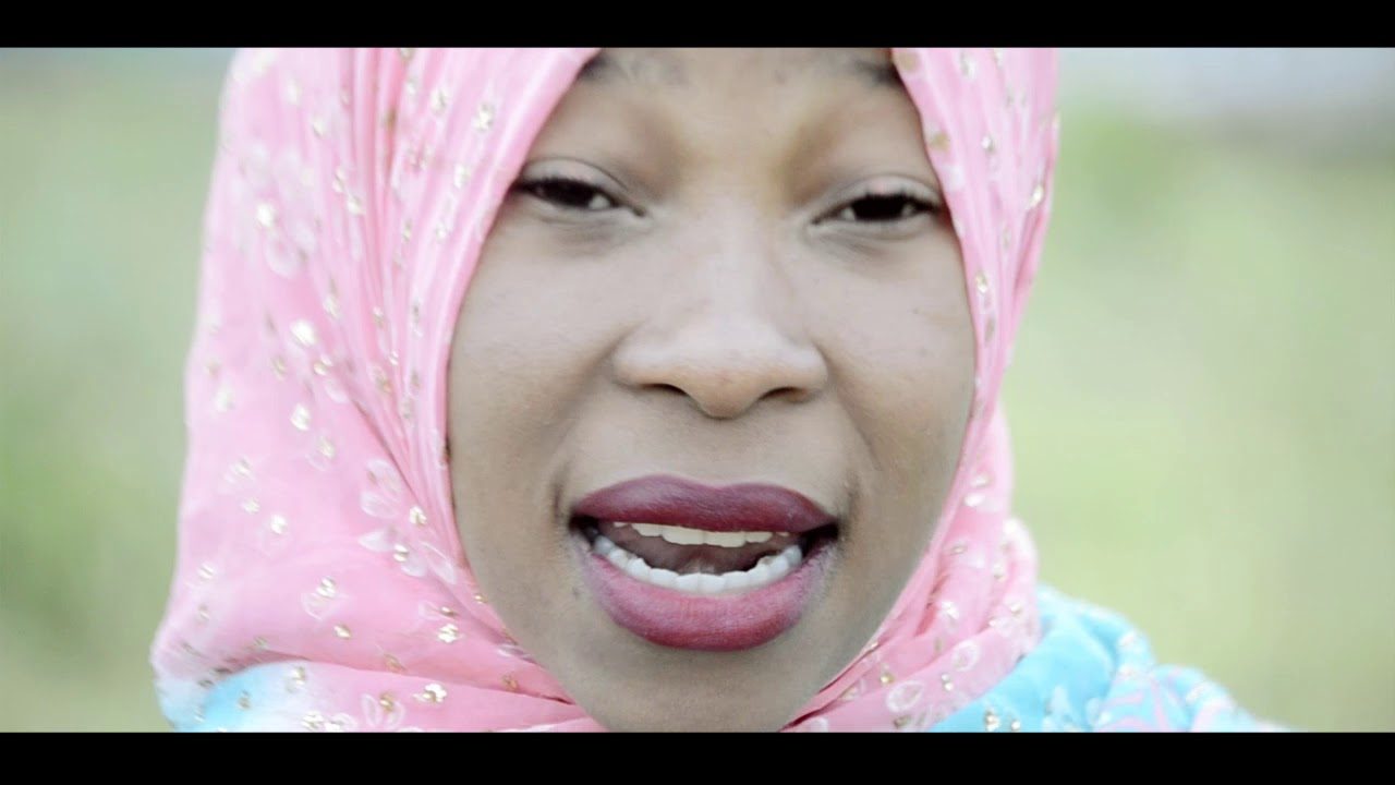 Download XENOPHOBIA Official Video Imran Kaisi ft Various Artists MALAWI NASHEEDS